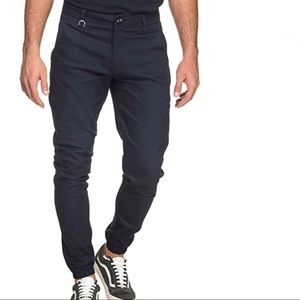 Publish  today for tomorrow joggers Sz 34